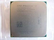 AMD Phenom II X4 955 BE - 3,2 GHz Quad-Core (HDZ955FBK4DGM) CPU ; Prozessor