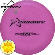 Prodigy 750 H4 Purple 174g + Free Shipping!