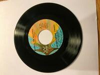 Byron Mac Gregor The Westbound Strings Americans / America The Beautiful 45