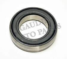 FORD OEM 08-18 Focus-Front Bearing BE8Z3K093A