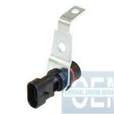 Crank Position Sensor 96082 Forecast Products
