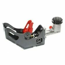 Innovative Mounts 41001 Cable to Hydraulic Actuator For B/D/H/K Engines NEW