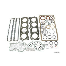 New Victor Reinz Engine Gasket Set 012471002 92810090101 for Porsche 928