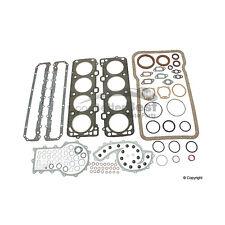 Reinz 92811058002 Engine Intake Manifold Gasket
