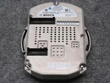 Bosch AutoDome VG4-MCPU-500 G4 500 CPU Module VCA Advanced Camera Mount *Tested*