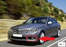 Buy Mercedes Benz C Class Car Grills & Air Intakes
