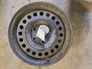 Steel Wheel 14x6 Fits 92-05 CAVALIER 773045