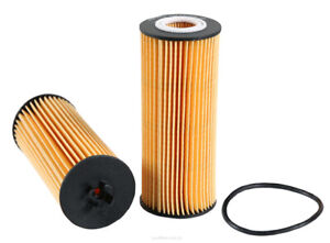 Ryco Oil Filter R2735P fits Mercedes-Benz A-Class A 45 AMG 4-matic (W176) 265...