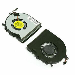 Ventilateur CPU FAN pour PC portable HP ENVY 15-AE046ND