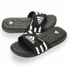428c6fc20 adidas Sandals   Flip Flops for Men 11 US Shoe Size (Men s) for sale ...