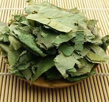 Dried Epimedium Leaf Natural Men&Women Sexual Health Herb Tea Horny Goat 250