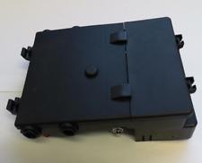 Alfa Romeo GTA Battery Terminal Cover Fusebox Fuse Holder Lid Complete