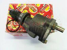 Vacuum pump Seat Ibiza, Toledo 1.9 Diesel - 1896 cc - 1.9 L BCD 7410 068145101 B