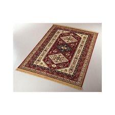 230x160 Cm - Tappeto tipo persiano Moderno Nuovo Realizzato -  15620-1