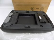 New OEM 2009-2012 Ford Flex Rear Armrest Arm Rest Assembly Black