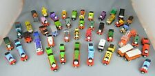 Thomas the Tank Engine - Take and Play Engines - Free Postage - Take N Play