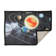Smartie Microfiber Cleaning Cloth for Sunglasses, Camera, Phones - Solar System