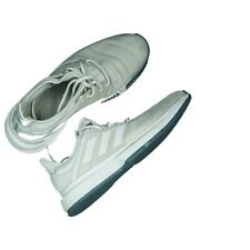 Adidas Game Court Men's Sport Tennis Shoes Trainers Gr.47 UK12 White