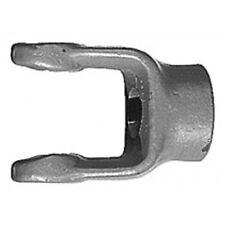 """BYT1-00-2-26 Male tube yoke Inside diameter = 26mm - 1-1/32"""" bore 300-6126"""