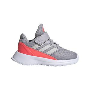 adidas Infants Rapida-Run Trainers - Grey