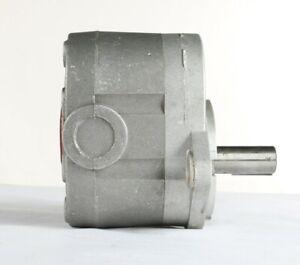 New 163Y1153 Danfoss Hydraulic Gear Pump