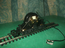 LIMA CLASS 50 OR CLASS 55 DELTIC POWER BOGIE ONLY - No.2