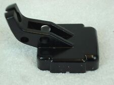 NOS CLUTCH LEVER MOUNT PERCH-BLACK-72-81 HARLEY XL IRONHEAD SPORTSTER  38608-73