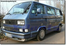 Tieferlegungsfedern VW Bus T3 40mm Transporter Multivan Federn alle Modelle