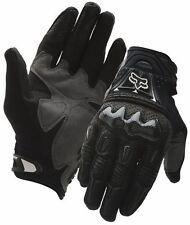 Fox Men's Full Finger Cycling Gloves