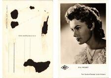 CPA Eva Probst. FILM STAR (559108)