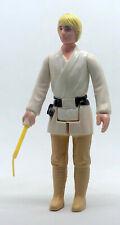 Kenner Star Wars Luke Skywalker complete vintage original first 12