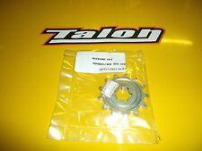 YAMAHA YZ 80 SUZUKI RM 80/85 TALON FRONT SPROCKET SPS10813