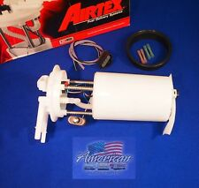 GMC 2000-2003 Yukon 294ci Engine In Tank Fuel Pump Modular Assembly 00 01 02 03