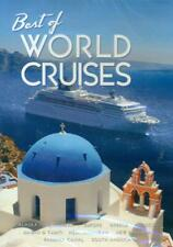 Best Of World Cruises (DVD)
