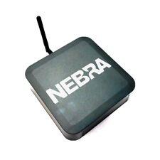 Nebra Indoor Helium HNT Hotspot Miner (915MHz) -    ***in stock*** same day ship