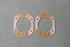 BMW R100 COPPER HEAD GASKET SET  .66MM THICK X 94MM BORE
