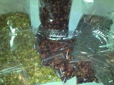 Getrocknet blumen verwendung für konfetti,potpourri,seifenherstellung,zimmer