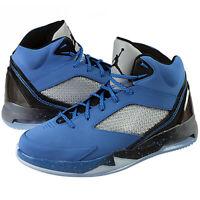 Air Jordan Men's Flight Remix 679680-403 Athletic / Basketball Sneakers