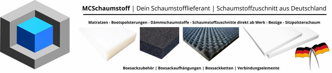 MCSCHAUMSTOFF