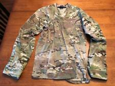 ARC'TERYX LEAF Talos LT Halfshell Men's Multicam - Medium