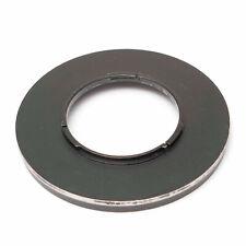 Hasselblad B50 Bayonet Filter Fystem Adapter Ring.  N.480