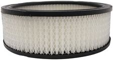 LUBER-FINER AF115 Air Filter,for 63-89 GM Trucks, 250-292 6