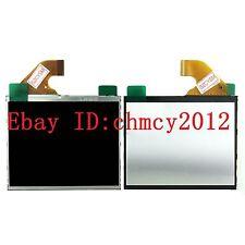 New LCD Screen Display Repair Part for Pentax Optio S6 S7 M73 BENQ X600