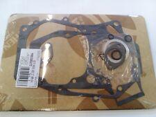 I P400150850170 SERIE GUARNIZIONI MOTORE FRANCO MORINI 50cc 4MR - UC4