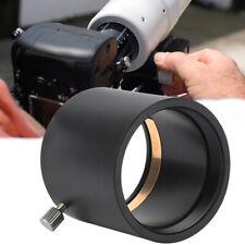 """2"""" SCT Mount Astronomy Telescope Adapter for Schmidt Cassegrain Telescope"""
