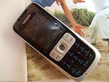 Cellulare NOKIA 2630 nuovo rigenerato