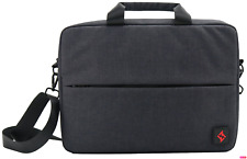 "15.6"" SHOULDER BAG PORTABLE HANDBAG NOTEBOOK CASE THINKPAD LAPTOP CASE COMPUTER"