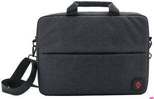 Large Smell Proof Bag, Odor Odour Carbon Lined Black Grey shoulder  Bags UK