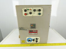 Milnor BELTACKS Commercial Washing Equipment Remote Operator Control Panel