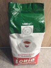 Caffe IONIA espresso superior 1000g ganze Bohnen
